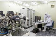 IAEA도 인정한 원자력硏 핵검증 능력
