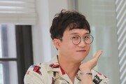 """[퇴근길 문화]'예능 대세' 박성광 """"높아진 인기 부담 느껴질땐 강호동 말 되새겨"""""""