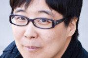 한국계 美작가, SF소설 '휴고상' 2년 연속 최종후보