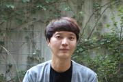 """신정환이 '아는 형님'에?…""""어이 없고 뻔뻔…방송이 친목모임?"""" 여론 냉랭"""