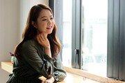 """[박보영·김영광의 러브토크①] 박보영 """"사랑은 타이밍이라는데…그 시점 잡는 게 힘들죠"""""""