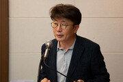 [연예뉴스 HOT5] 신철 대표, 부천영화제 집행위원장에