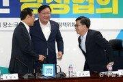 """""""확장 재정으로 소득-혁신 성장 가속"""""""