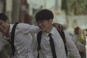 [단독] '지슬' 오멸 감독, 세월호 극영화 '파미르' 연출…9월 몽골 로케