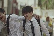 [연예뉴스 HOT5] 세월호 참사 다룬 첫 장편영화 제작