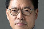 [동아광장/이정동]한국 산업에 필요한 '강한 경영'