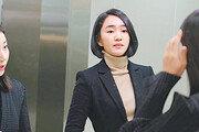[눈과 귀가 즐거운 주말]영화 '상류사회' 外