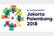 [AG] 男 정구 단체, 일본 꺾고 금메달… 2연패 달성