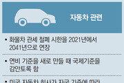 'ISD 중복제소 금지' 명시… 소송 남발 막을 장치 구체화