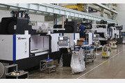 IoT 접목, 전세계 공장 기계 실시간 점검 서비스
