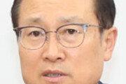 """홍영표 """"법원, 사법농단 수사방해 계속땐 국정조사"""""""