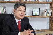 '최저임금 하한' 법안 반대… 정부개입 최소화 주장