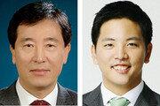 아시아나항공 사장 한창수, 아시아나IDT 사장엔 박세창