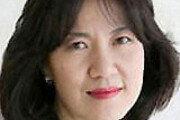 [김순덕 칼럼]헌법재판소까지 '코드인사'…촛불잔치는 끝났다