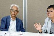 中 일관된 산업정책 펼쳐… 한국, 대기업을 '혁신 플랫폼' 삼아야
