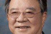 안유수 에이스침대 회장, 1억원 상당 쌀 성남시 기부