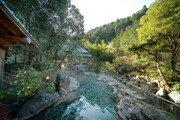 가을 낭만여행지, 일본 사가현으로 떠나는 힐링여행