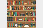 [단독]최근 20년간 독자들이 도서관서 가장 많이 대출한 도서는?