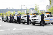 한국교통안전공단, 독자적 자동차 안전단속 실시