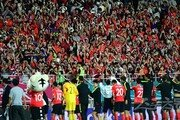 [현장리포트] '흥행 대박' 한국축구의 행복한 가을