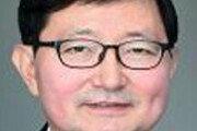 [인사]한국국제보건의료재단 이사장 추무진씨