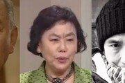 故 김인태, 아내 아들도 연기하는 배우 가족…백수련·김수현 출연작 보니
