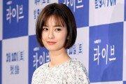 정유미 反페미 진영 '공공의 적' 되나? 영화 '82년생 김지영' 캐스팅에 시끌벅적