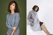 디자이너 협업·프리미엄 소재…TV홈쇼핑 '패션 전쟁'