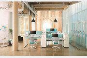 혁신적인 디자인으로 세계 4대 디자인 어워드 석권