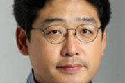 [뉴스룸/김상운]보안사 디스켓과 개인정보 규제