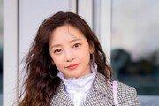 """구하라, 남친 폭행 혐의로 경찰 조사 예정…""""결별 요구에 격분"""""""