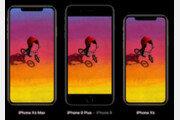 """신형 아이폰, 국내가 200만원? """"1년 간 가격정책만 연구한 듯"""" 불만"""