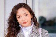 """경찰 """"구하라-남자친구, 할퀴고 팔 비트는 정도의 폭행…흉기는 없어"""""""