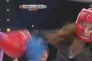 """구하라 남자친구 폭행?…춘자 """"싸움할 때 승부욕 발동, 비교 불가"""""""