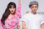 큐브엔터테인먼트 '포기' 현아·이던, 딴 기획사 이적 난항 전망…왜냐고?