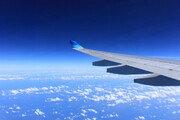 지방으로 눈 돌린 저비용항공사…청주 무안 등에 국제노선 신규 취항