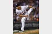 콜로라도 지역 언론, 오승환 야구인생 집중 조명