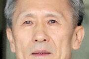 """[단독]""""김관진 실장이 계엄관련 검토 지시"""""""