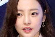 [휴지통]구하라, 이별 통보 남친 폭행혐의 경찰 조사