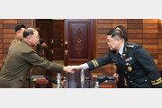 """38노스 """"北 ICBM 이동식 발사차량 시설 해체"""""""