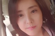 """박은혜, 결혼 10년 만에 이혼…이유는 """"성격차이"""""""