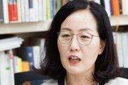 """김현아 """"부동산 정치는 그만, 대책 내놓기보다 악수 두지 말아야"""""""