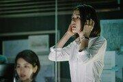 추석 연휴, 어떤 영화가 웃을까…100~200억 대작들의 한판 승부