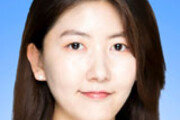 [뉴스룸/김하경]질병관리본부, 올해 참 운이 좋다