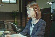 배효원, 누군가 보니 '태후' 간호사로 눈길…'연애의 발견'서도 감초 활약
