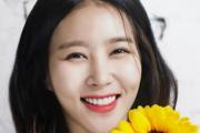 """'전 남친과 법적공방' 김정민, 방송 복귀…""""이제 시작, 열심히 할 것"""""""