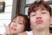 """홍현희 """"혼전 임신 NO…제이쓴과 열애, 수차례 말했지만 아무도 안 믿어"""" 결혼 소감"""
