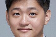 [애널리스트의 마켓뷰]삼성 스마트폰 부품산업 눈여겨보라