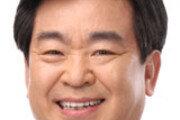 [기고/김철수]국가유공자, 마지막까지 영예로운 삶 누리게 예우해야
