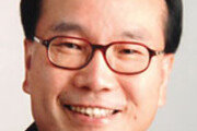 [인사]언론중재위원장 이석형 변호사